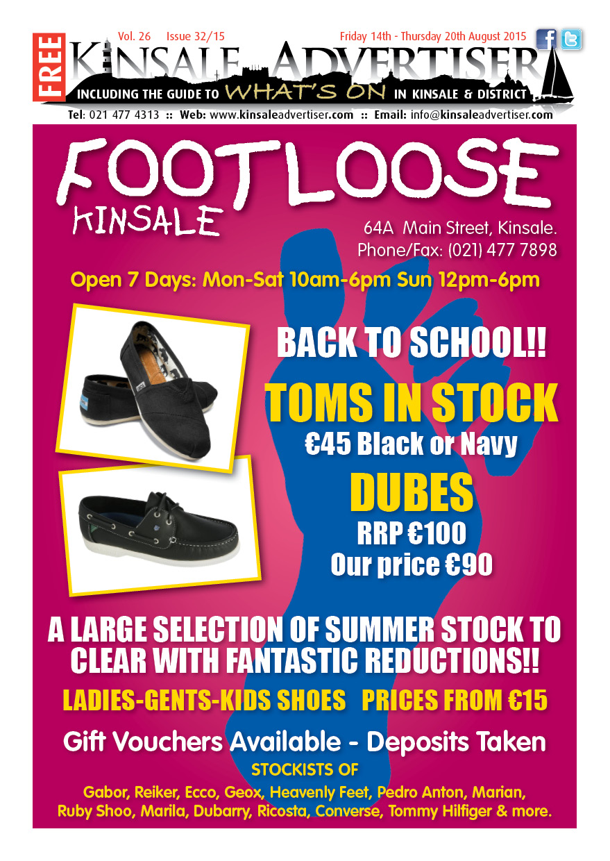 90744c5d25c Kinsale Advertiser Issue