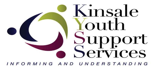 Kinsale jobs